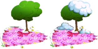 File:Heart Rugs.png