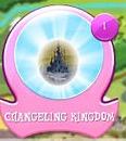 Changeling kingdom