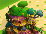 Thicket Marketplace