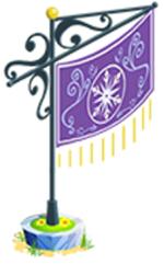 Empire emblem