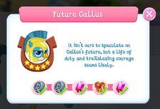 Future Gallus info 1