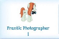 Frantocphotographerinventoru