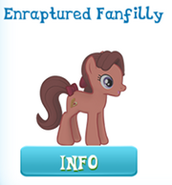 Enraptured fanfilly collection