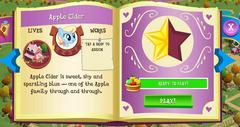 Apple Cider album