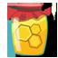 File:Honey Jar.png