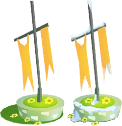 File:Yellow Flags.png