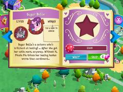 Sugar Belle album