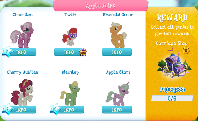 File:Apple Folks.png