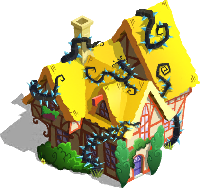 File:Ponyville House S4 3.png