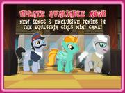 EQG update promo