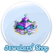 Jewelers' Shop