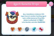 AgentSweetieDrops Info