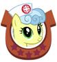Nurse snowhearts icon