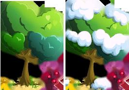 File:Triple Heart Shaped Tree.png