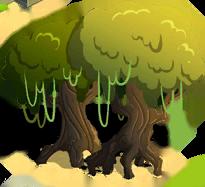 File:Large Jungle Tree.png