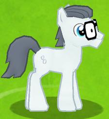 Silver Shill