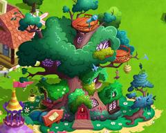 Updated golden oaks 2019