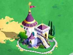 Mane Manor