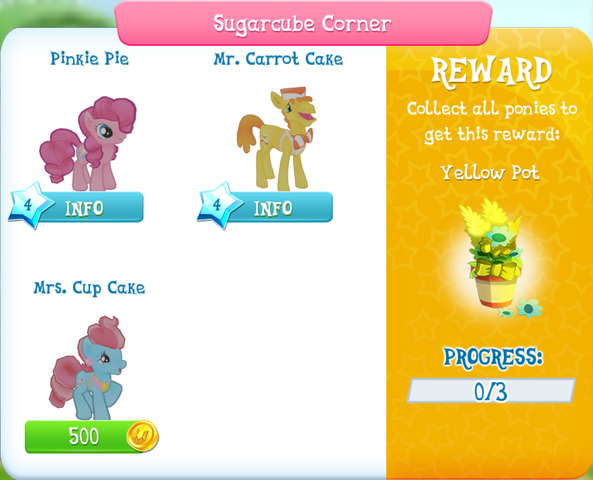 File:Sugarcube Corner Collection.png