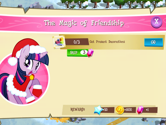 File:The Magic of Friendship tasks.png