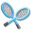 File:Rackets.png