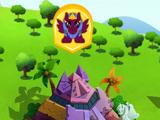 Challenge of the Sphinx