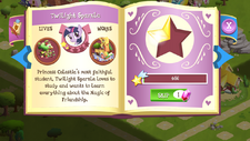 Twilight Sparkle album