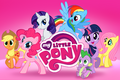 MLP-New-Pack.png