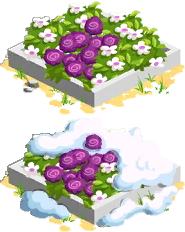 File:Purple Wedding Flowers.png