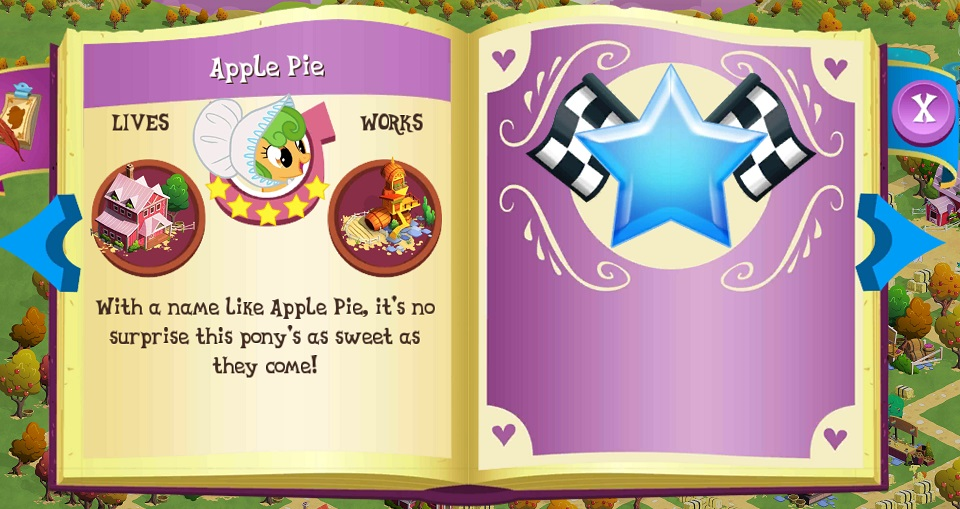 Apple Pie Album.png