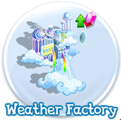 Weather factory1