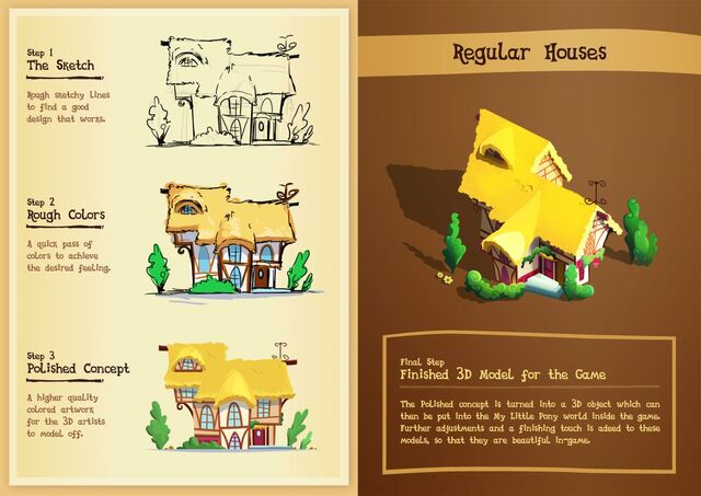 File:Regular Houses concept sketches.jpg