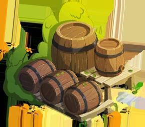 File:Water Barrels.png