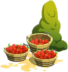 File:Apple Tubs.png