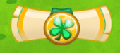 File:Clover Scroll.png