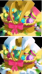 File:Huge Egg Basket.png