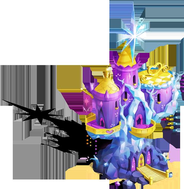 twilight s castle the my little pony gameloft wiki fandom