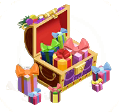 File:Chest of Wonder.png