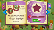 Pest Control Pony album