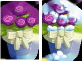 File:Wedding Flowers.png
