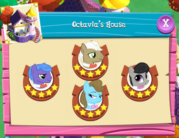 File:Octavia's House residents.png