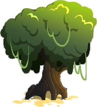File:Medium Jungle Tree.png