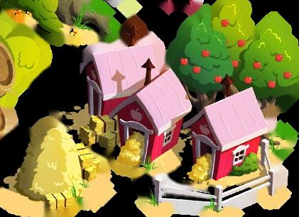 File:Small Barns.png