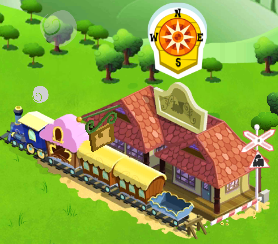 File:Train Station(Ponyville).png