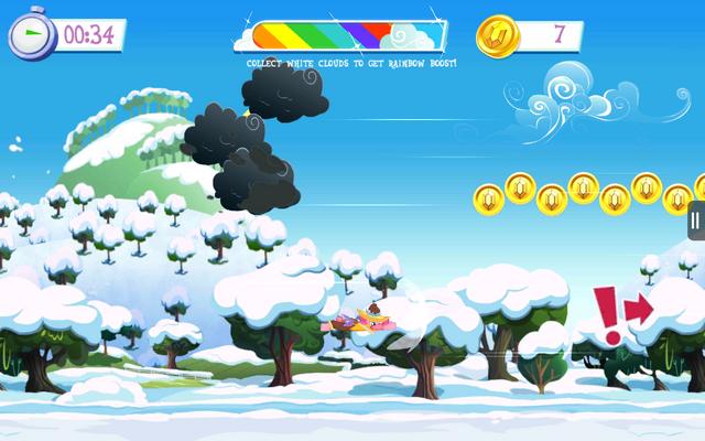 File:Magic Wings Pinkie Pie Rainbow Boost.png