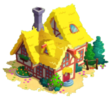 File:Ponyville House 3.png