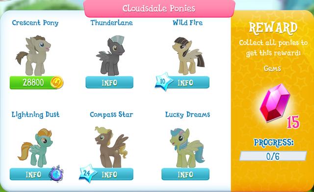 File:Cloudsdale Ponies.png