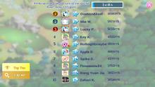 Screenshot 2018-02-15-13-18-53-628 com.gameloft.android.ANMP.GloftPOHM