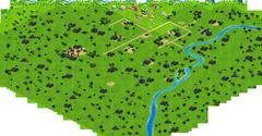 Ponyville Land