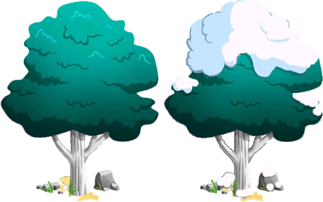 File:Canterlot Big Tree.png